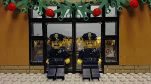 fanatics black friday brick pic of the day 26 november 16 brick fanatics