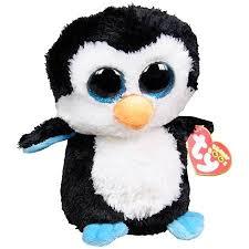 stuffed animals walgreens