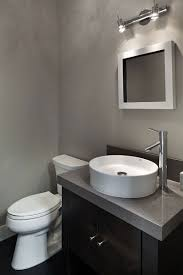 modern home in eugene oregon by jordan iverson signature homes bathroom sink modern home in eugene oregon by jordan iverson signature homes