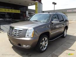 2013 cadillac escalade colors 2013 mocha steel metallic cadillac escalade luxury 69619568