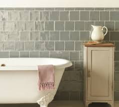 images about tile options on pinterest portuguese tiles and idolza