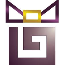 sell egift card exclusively gifted is an egift card technology created