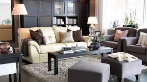 salon fauteuil canape salon fauteuils canapés intérieur déco