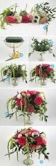 17 best images about flower arrangement on pinterest wedding