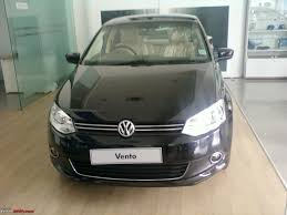 volkswagen car black car picker black volkswagen vento