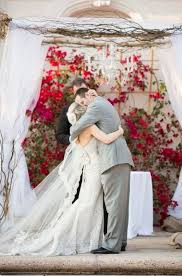 wedding backdrop outdoor would be great and easy if done right add on to an outdoor