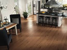 rosie romero you 3 choices if pondering a wood floor home