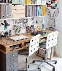 plan de bureau en bois les 25 meilleures idées de la catégorie bureau ikea sur