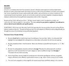 exles of federal resumes 2 resume writer exles of resumes co nyc 8 montclair