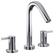 designer bathroom faucets top 8 awesome kohler bathroom fixtures ideas direct divide