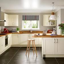 Ivory Kitchen Ideas 233e745a4703d2bf5280a7523fc17062 Jpg 736 736 Kitchen Ideas