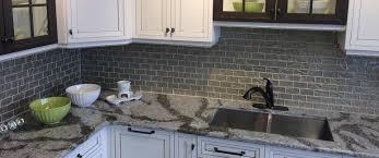 Kitchen Craft Cabinets Calgary Kitchen Craft Edmonton West Cambria Quartz Stone Surfaces