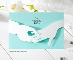 wedding gift card freeship custom wedding invitation card evelope label classic