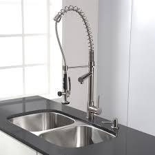 kraus kitchen faucets kraus kitchen faucets kitchen design