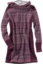 daily tunics sleeve dresses tunic dresses s tunics