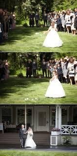 40 best mccloud guest house weddings images on pinterest guest
