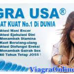 khasiat viagra selain obat kuat viagra asli online di indonesia