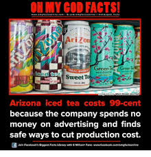 Sweet Tea Meme - 25 best memes about iced tea iced tea memes