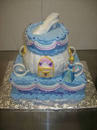 cinderella cake cakes made by me pinterest cake birthdays