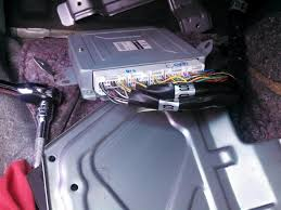2002 s turbo avcr pinouts ecu subaru forester owners forum