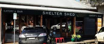 the shelter donnie grigau the shelter shed queenscliff mitchell s front page