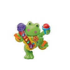 si e de bain vtech jouet de bain célestin chante dans le bain vtech jouet pour le