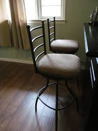 stools beautiful kore design wobble chair black showing