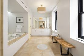 How To Design A Bathroom Floor Plan Two Sophisticated Luxury Apartments In Ny Includes Floor Plans