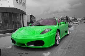 voiture de sport voiture de sport verte images photos gratuites images gratuites