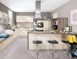 küche g form uncategorized die g form kche eine klassische kchengrundform und