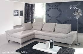 ewald schilling sofa ewald schillig sofa hellgrau möbel letz ihr shop