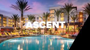ascent apartments denver room design decor fantastical to ascent