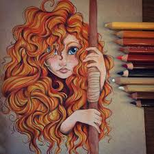 144 best disney images on pinterest drawings draw and character