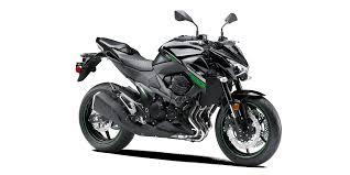 honda sports bikes 600cc bikes best new bikes from 2016 and 2017