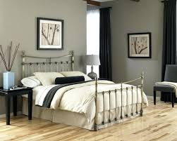 id s d o chambre adulte idee deco chambre adulte ambiance of 47 id es pour mur