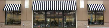Awning Building Awnings For Buildings Aluminum Awnings Commercial Churches Public