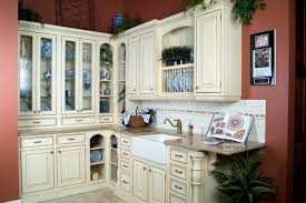 model kitchen cabinets kitchen cabinets new model kitchen home kitchen design kitchen