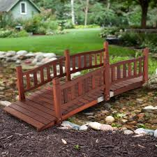 6 foot bench bench decoration
