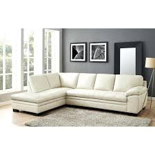 Left Facing Sectional Sofa Lovely Top Grain Leather Sectional Sofa Images U2013 Gradfly Co