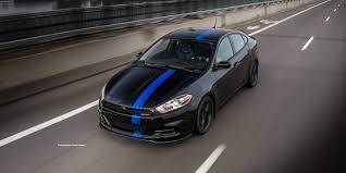Custom Interior Lights For Cars Mopar Makes Custom Car Modifications Simple With Easy Mods