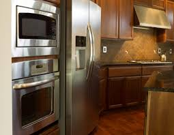 kitchen remodeling process albany ny kitchen contractor saratoga
