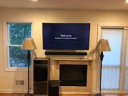 tvmounting home theater solutions gotham tech solutions englewood nj