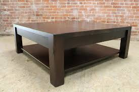 coffee table 48x48 coffee table with regard to exquisite ana