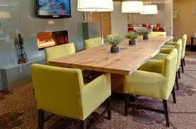 100 home design careers interior design firms hiring