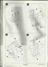 honda crv roof rack installation roof bars how to install