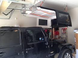 preppy jeep stickers 393 best j p images on pinterest jeep jeep jeep truck