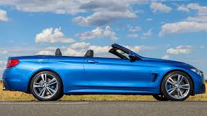 2014 bmw 4 series convertible bmw 420d convertible 2014 review carsguide