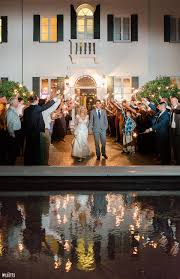 all inclusive wedding packages island wedding venues dazzling jekyll island wedding venues remarkable