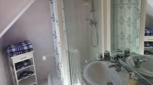 chambres d hotes arzon chambre d hote arzon nouveau salle de bain chambre d hotes la ferme