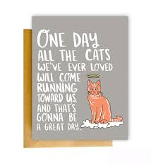 grieving loss of pet pet loss card cat loss card condolences card grieving pet